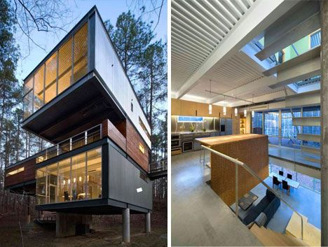 Best 129 architecture images on Pinterest Architecture