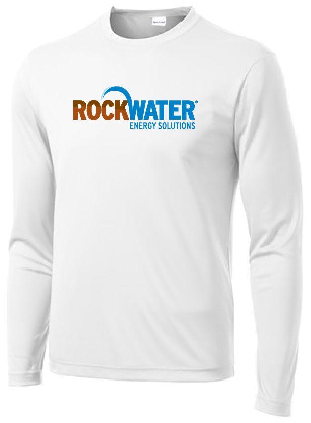 79 best dri fit fishing shirts images on pinterest for Custom fishing shirts
