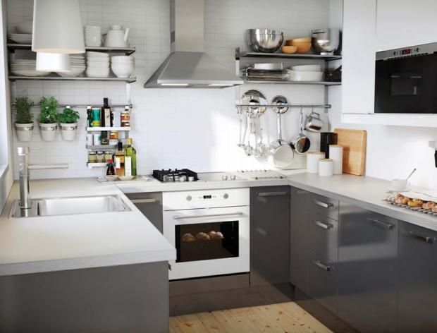 76 best images about ikea kitchen on pinterest ikea for Abstrakt kitchen cabinets