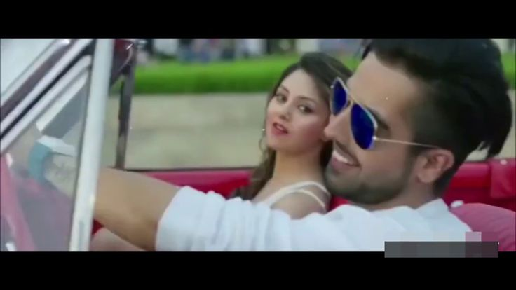 Romantic Panjabi Song | Whatsapp Status Naina | New 30 Sec Whatsapp Status Video | WVSB 2018