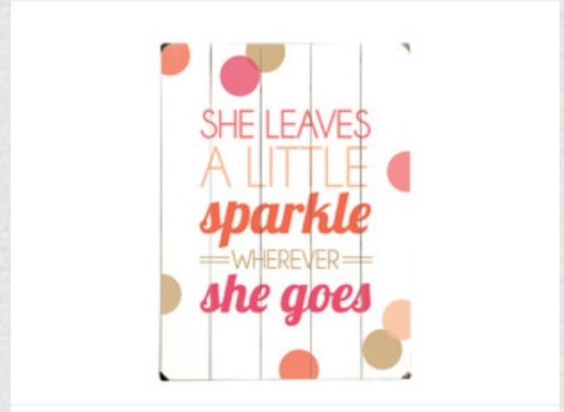 Cute Girl Room Quote Home Sweet Home Girl Room Room Girl Room