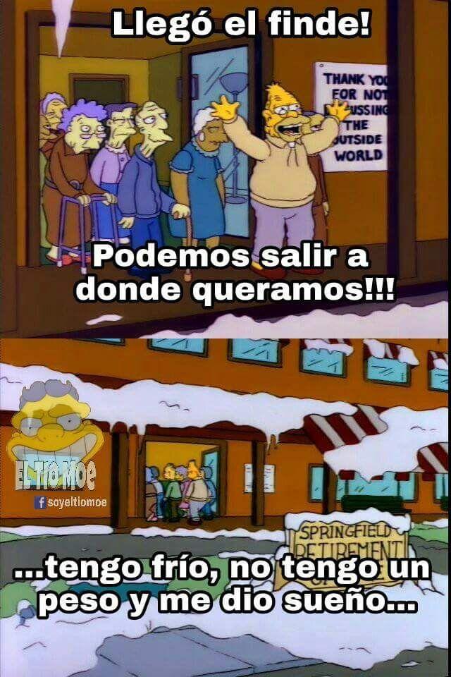 Pin De Lourdes Bitti En Memes Tengo Frio Fotos Felicitaciones