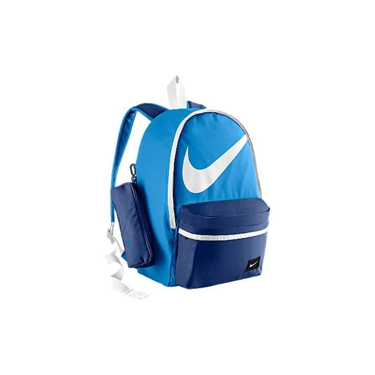 Plecak Nike BA4665-435