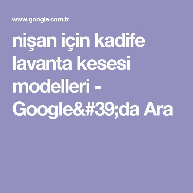 nişan için kadife  lavanta kesesi modelleri - Google'da Ara