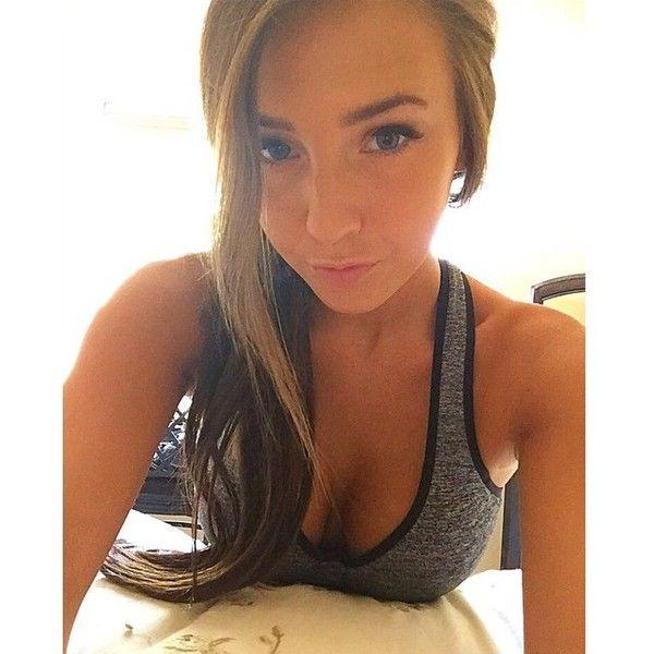 Alesia boobs taylor Taylor Alesia