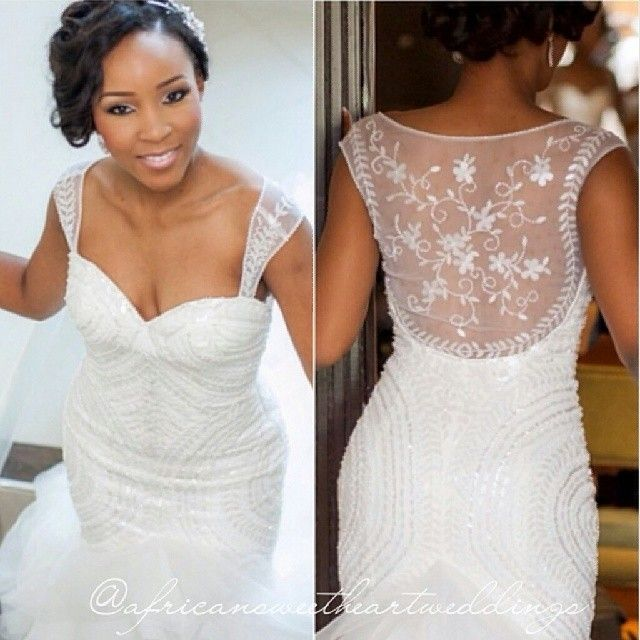 536 best Chocolate Bride. images on Pinterest