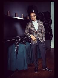 maps maponyane fashion sense - Google Search