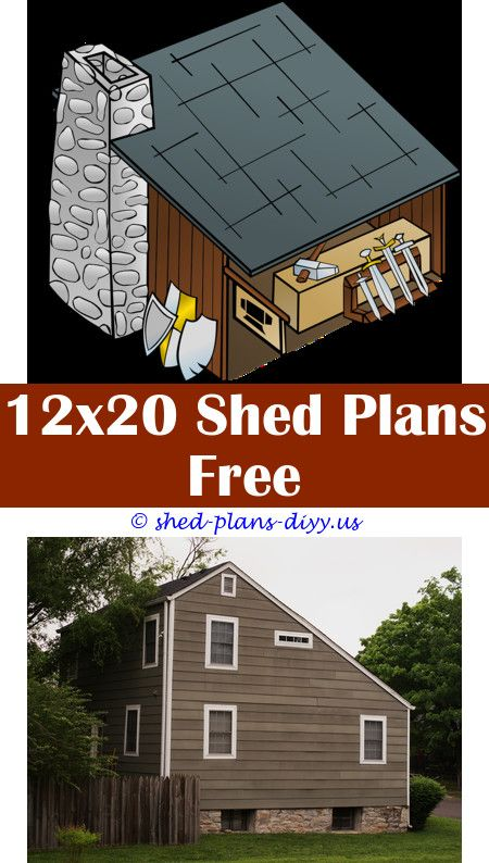 Insulated Shed Door Plans 12x10 Wood Shed Plans Tiny House Shed