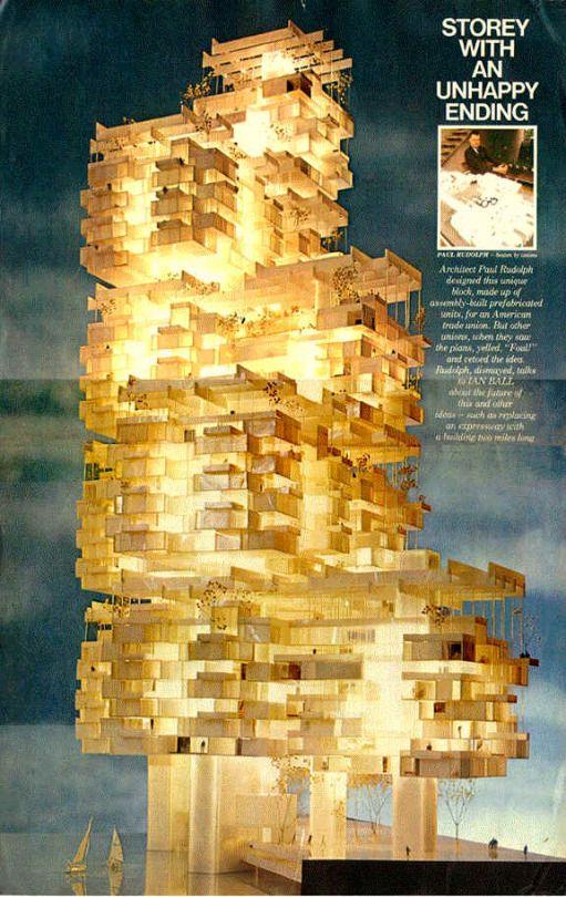 Modern Architecture Artists 573 best _maquetas images on pinterest | architecture models
