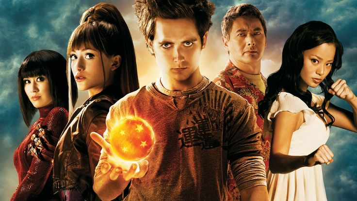 dragonball evolution backround by Tennant Mason (2017-03-11)