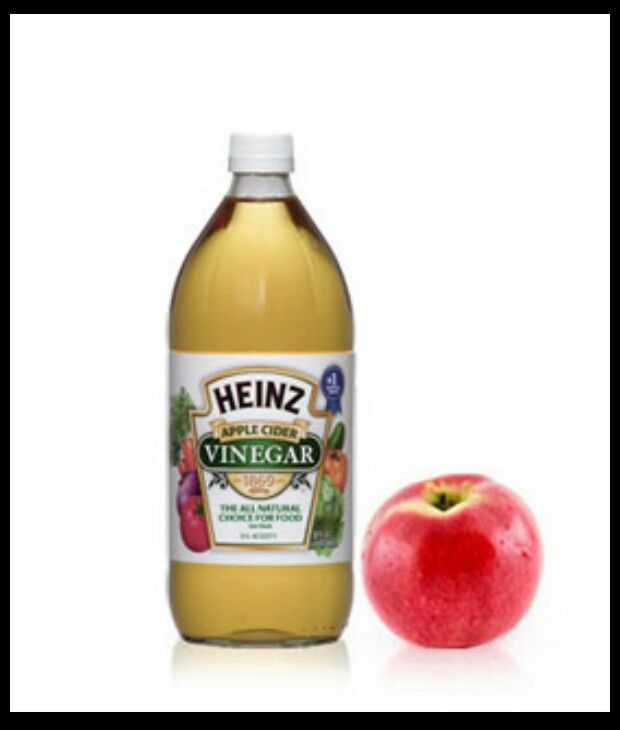 Apple Cider Vinegar cures Ringworm! The best cure, put some of the apple cider vinegar on a cotton ball and put it on the effected area twice a day for 10 minutes. Ringworm will disappear! !!