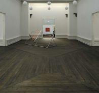 Timberex Dark Oak Oiled Floors | The Solid Wood Flooring Company