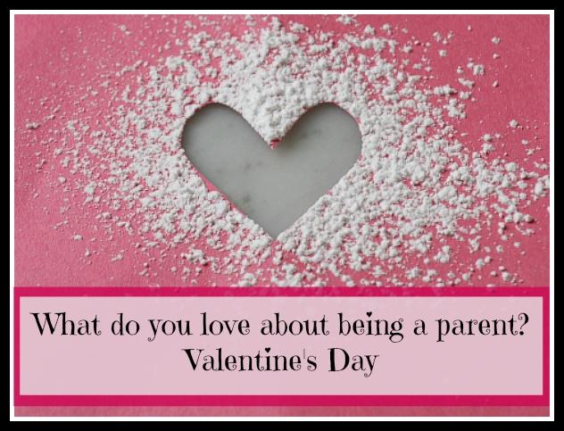 90 best Valentine Activities images on Pinterest | Valantine day ...