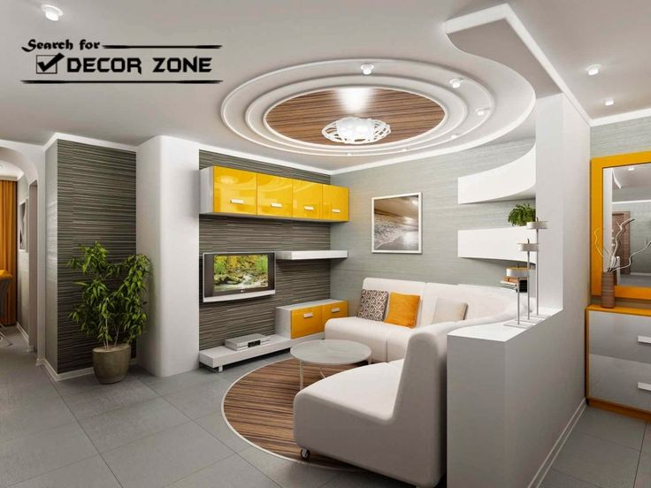 In Vogue White False Bedroom Designs Ceiling Lighting For Amazing    Pictures, Photos, Images