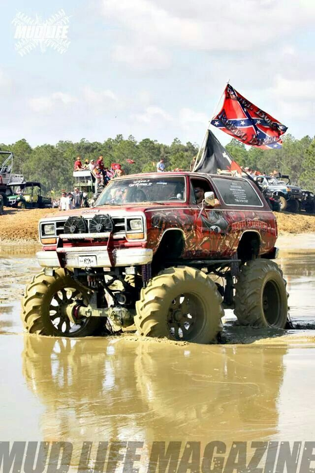 The 86 best images about drew pics on Pinterest Cars and Ford bronco