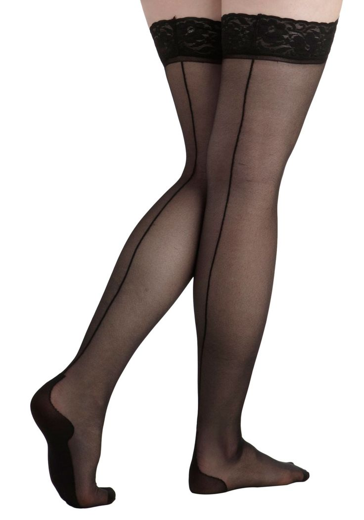 Timothy gallagher pantyhose