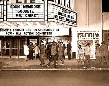 Freestyle movie theaters va beach norfolk