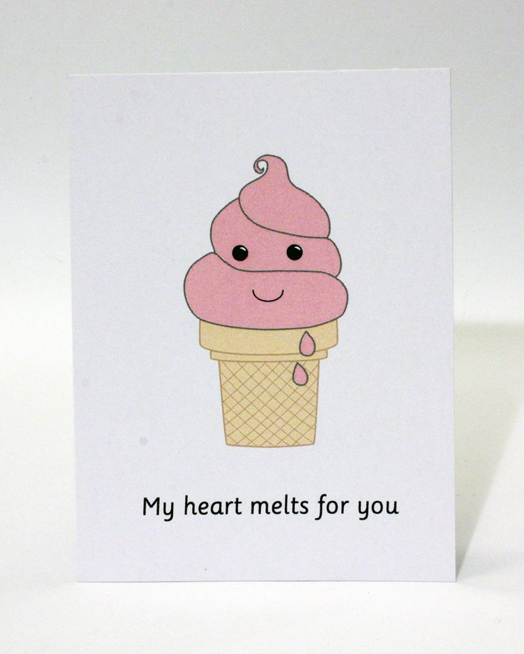 39 best images about Valentines day cards – Cute and Funny Valentines Day Cards