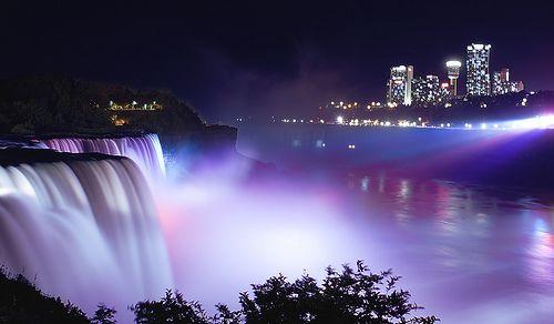 amazing, beautiful, hollyywood, los angeles - inspiring picture on Favim.com
