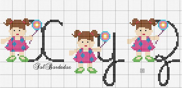Mono+boneca+5.jpg (989×481)