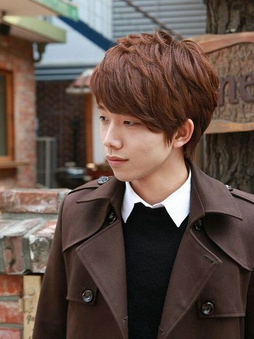cute haircuts for teenagers best 25 asian hairstyles ideas on mens 4457 | d4457a2258179f94d8f2f15a9a4f26a0 korean boy hairstyle asian men hairstyles