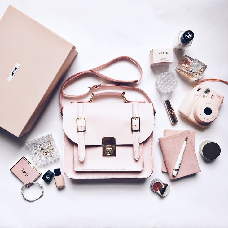 "thisisglamorous on Instagram: ""Pink on pink on pink """