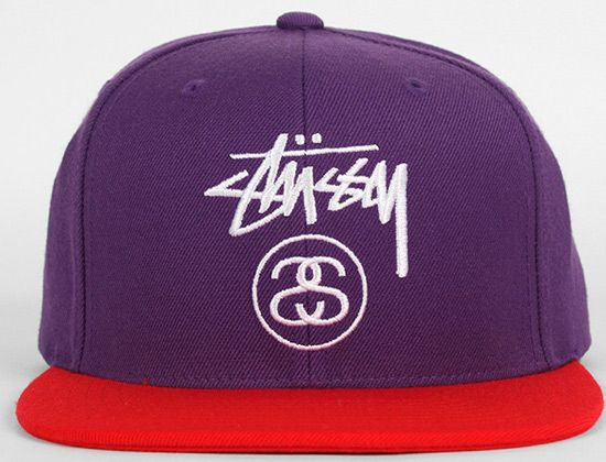 STUSSY has done it all in the world of streetwear so for them dropping dope  designs is old hat. 1c17d57c6174