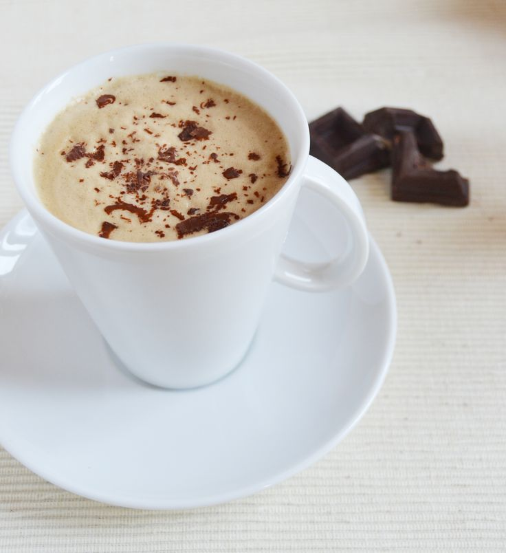 "Mug ""Milano Centrale""; caffè freddo in tazza; #ice-coffee  www.ancap.it"