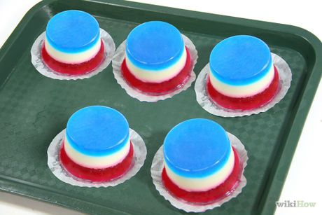 Make New England Patriots Jello Shots Step 26.jpg