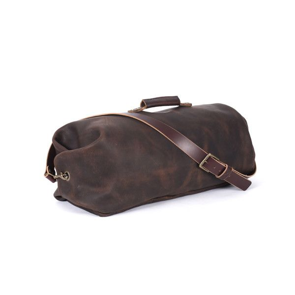 Gunnar Duffle Bag