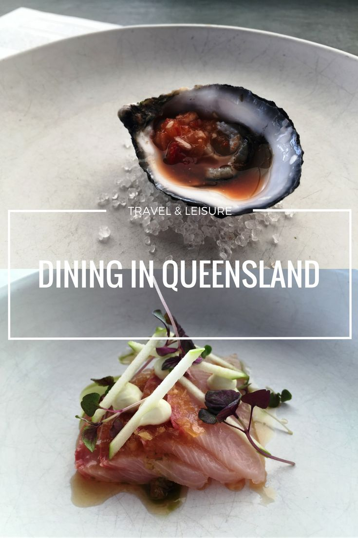http://thetinytaster.com/2017/05/24/eating-out-in-queensland-some-of-the-best-restaurants-in-australia/