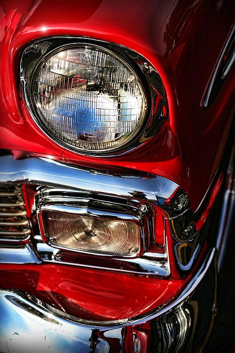 Belair Auto Auction >> 7 best 1956 Chevy Bel Air images on Pinterest | 1956 chevy bel air, Classic trucks and Old ...