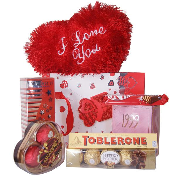 7 best Valentine\'s Day Gifts to Nepal 2015 Catalog images on ...