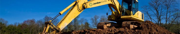 Jordan Civils who are based in Llantrisant offer Development Plans, Construction, Drawings, Structured Programmes for businesses in South Wales and further afield. - http://www.jordancivilsltd.co.uk/about-us.html