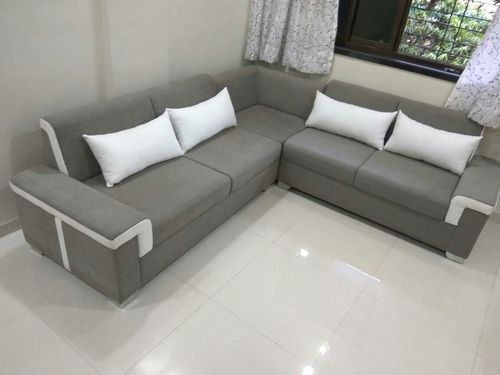 L Shape Sofa Set With Storage Our Houzz L Shape Sofa Set Sofa Set L Shaped Sofa