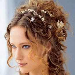 Would you wear an Ancient Roman hairstyle?  You could be sporting a classic Roman look right now but hadn't realised it.