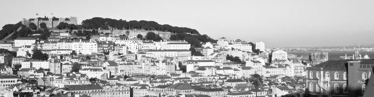 Security travel advice for Portugal https://www.intelligent-protection.co.uk/portugal-country-brief.html #Security #TravelAdvice #Portugal #Lisbon #PortugalTravel #Porto #Braga #Cascais #Sintra #gapyear #travel #ttot #TravelSkills #backpacking #backpackers #LuxuryTravel #holidays #vacations