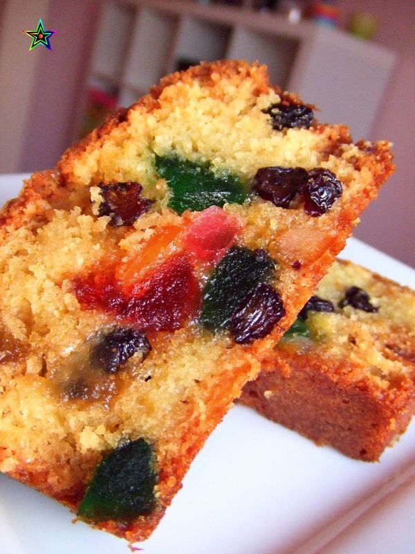Cake_anglais_008ok