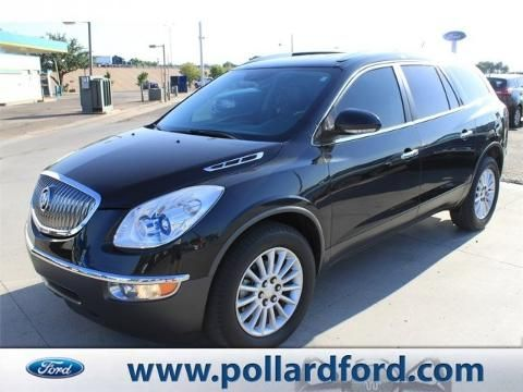 guelph vehiclesearchresults in photo vehicles vehicle on used sale owned for buick enclave pre