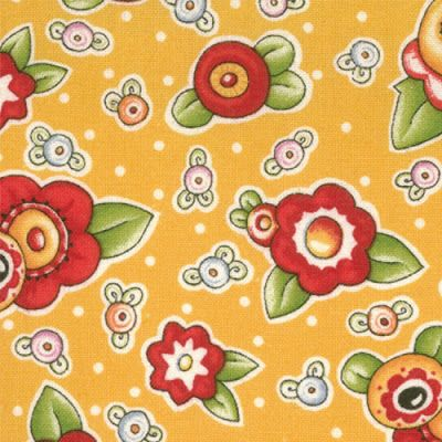 mary engelbreit fabric images | Posted by Bev at 11:02 PM
