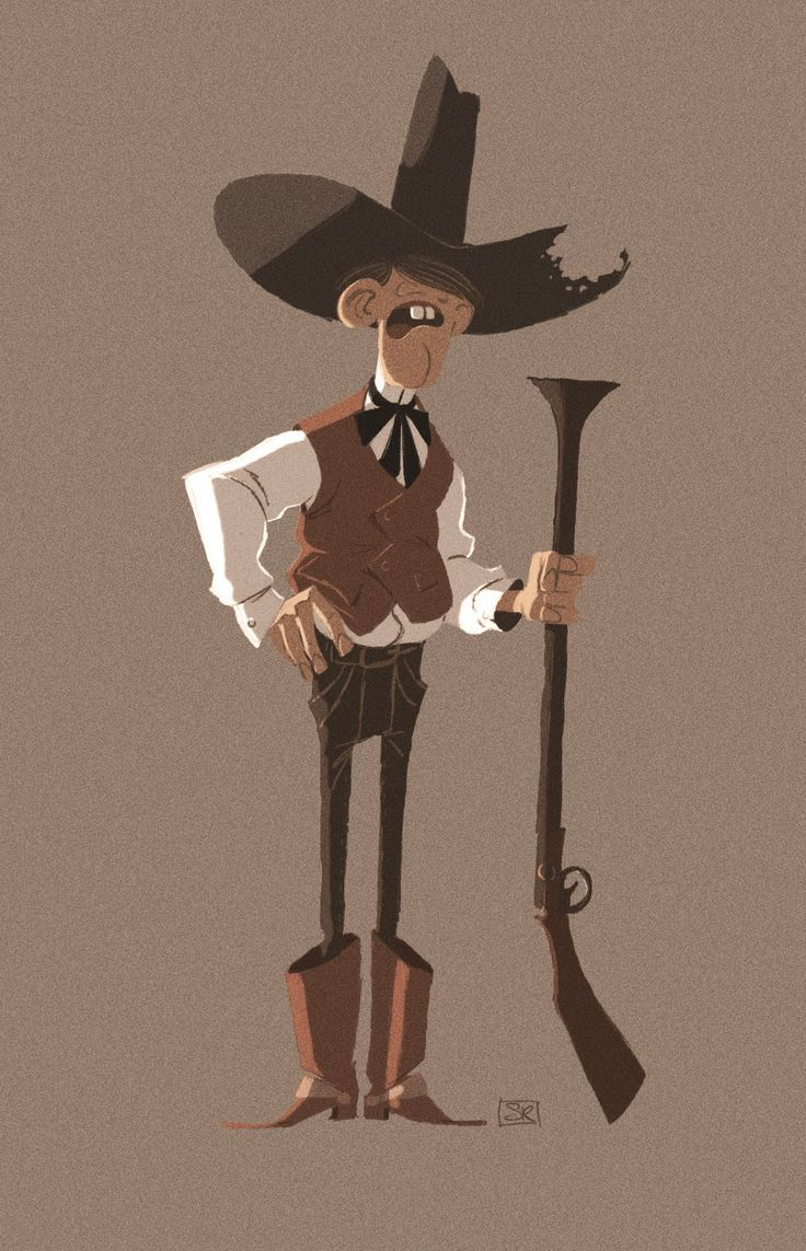 Art by Seb Rouxel*  • Blog/Website | (http://rouxelseb.blogspot.com)  ★ || CHARACTER DESIGN REFERENCES™ (https://www.facebook.com/CharacterDesignReferences & https://www.pinterest.com/characterdesigh) • Love Character Design? Join the #CDChallenge (link→ https://www.facebook.com/groups/CharacterDesignChallenge) Share your unique vision of a theme, promote your art in a community of over 50.000 artists! || ★