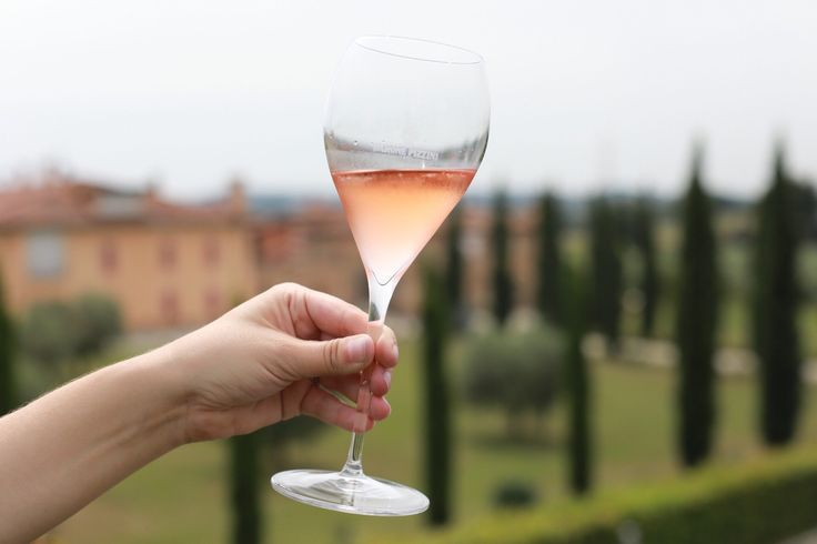 If you're into bubbles or Italian wines, you're probably already well-versed in prosecco and Lambrusco. Well, there's another Italian sparkling wine we're geeking out over right now: Franciacorta. Haven't heard of it? Don't fret. Franciacorta is one of Italy&rs...