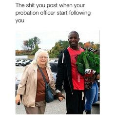 funny memes on Pinterest | Gucci Mane, Lol and Funny Meme Pictures