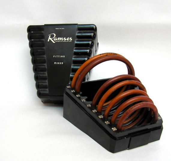 Vintage Oddities Medical 1940s Industrial Bakelite by AustinModern, $55.00