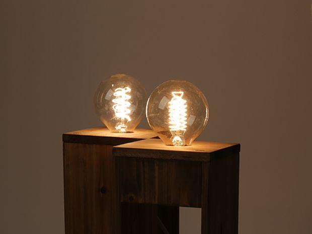 dongtaebro bookshelf lamp bro no.2