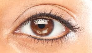 Image result for semi permanent eyeliner                                                                                                                                                                                 More