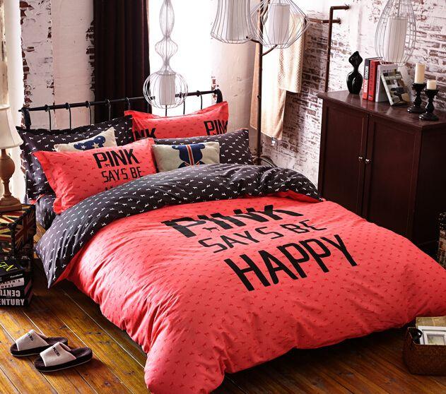 Купить товарРомантический кровати кровать одежда простыня постельные принадлежности комплект 4 штук красный кровать комплект спальня утешитель красивые покрывала в категории Постельное бельёна AliExpress.   [Xlmodel]-[Заказ]-[17851]  [Xlmodel]-[Заказ]-[8888]   Горячие продажи       Новое поступление! романтический кровати К