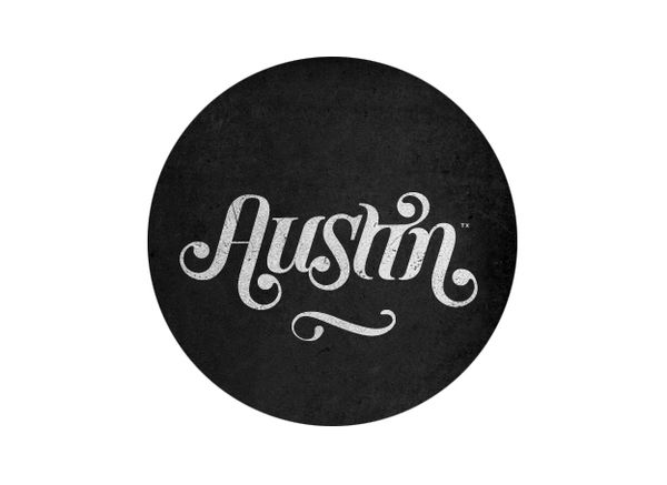 Typography Works on the Behance Network: Austin Typography, Ottdal Httpbitlyhiwthz, Typography Work, Ottdal Httpbitlyhvgjgx, Typography Projects, Typography Serving,  Hockey Puck, Graphics Design, Mats Ottdal