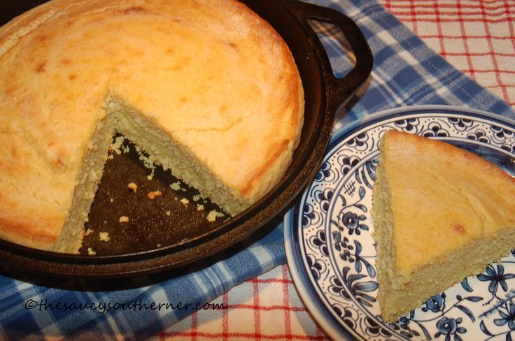 Masa de Harina Sweet Corn Bread recipe, Corn bread recipe with masa de harina, Sweet yellow corn bread recipe... had to buy masa harina for another recipe...this would be a great use for the text of it