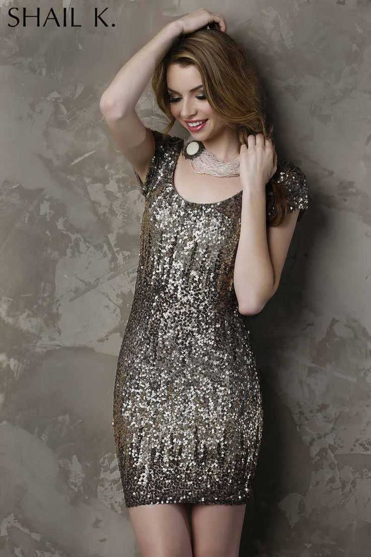 best images about promsemi on pinterest shops lace and fashion